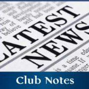 Drumcullen club notes