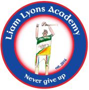 Liam Lyons Academy Logo