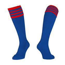 Drumcullen Socks